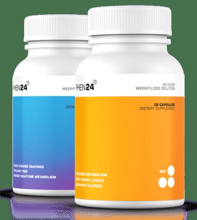 phen24 supplements