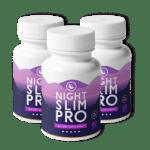 Night Slim Pro™