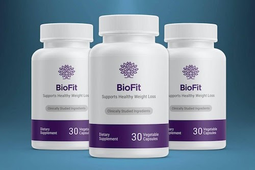biofit reviews 1